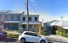 109 Ocean Street, Dudley NSW