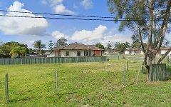 2 B Munro Street, Windale NSW