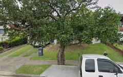 22 Glad Gunson Drive, Eleebana NSW
