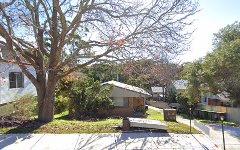 1/71 Ocean Street, Dudley NSW