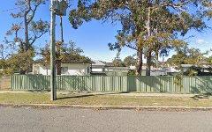 16 Swan Street, Windale NSW