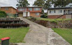 11 Harrington Street, Fennell Bay NSW