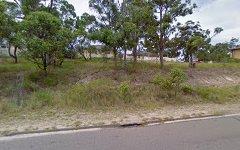 113 Enterprise Way, Bolton Point NSW
