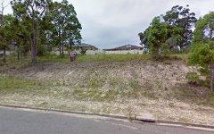 115 Enterprise Way, Bolton Point NSW