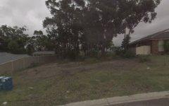 5 Karina Place, Bolton Point NSW
