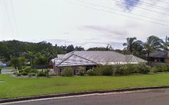 2 Jamboree Close, Fennell Bay NSW