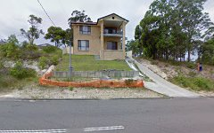 119 Enterprise Way, Bolton Point NSW