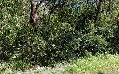3 Freemans Drive, Freemans Waterhole NSW