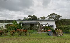 32 Violet Town Road, Tingira Heights NSW