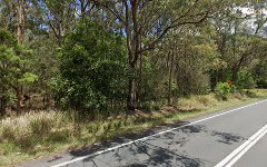 787 Freemans Drive, Freemans Waterhole NSW