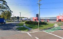 3 Templar Place, Bennetts Green NSW