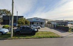 17 Groves Road, Bennetts Green NSW