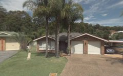 26 Woodoak Close, Tingira Heights NSW