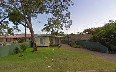 50 Todd Street, Blackalls Park NSW