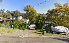 16 Regent Street, Tingira Heights NSW