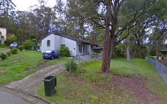 39 Tirabeenba Drive, Bolton Point NSW