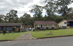 21 Middle Point Road, Bolton Point NSW