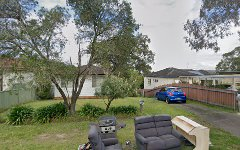 24 Middle Point Road, Bolton Point NSW