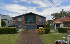 20 Middle Point Road, Bolton Point NSW