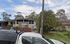 6 Middle Point Road, Bolton Point NSW