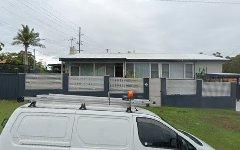 1 Murray Street, Jewells NSW