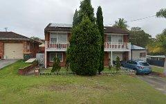 3 Murray Street, Jewells NSW