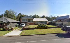 69 Railway Parade, Blackalls Park NSW