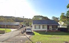92 Pacific Highway, Jewells NSW
