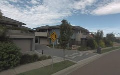 3/2 Seascape Drive, Redhead NSW
