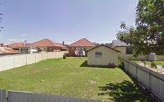 88 Collier Street, Redhead NSW