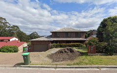 8 Helmsdale Drive, Valentine NSW