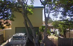 5 Hutchinson Street, Redhead NSW
