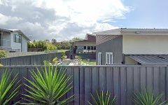 84 Collier Street, Redhead NSW
