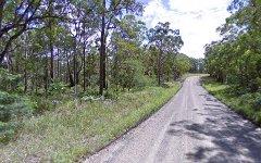 5 Becks Road, Freemans Waterhole NSW