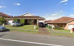 2/133 Floraville Road, Floraville NSW