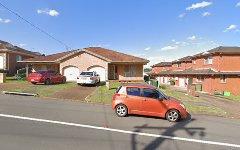 1/131 Floraville Road, Floraville NSW