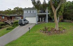 43 Gilsmere Street, Jewells NSW