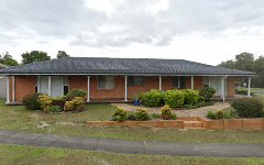 81 Fencott Drive, Jewells NSW