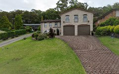 33 Gilsmere Street, Jewells NSW