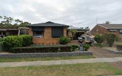 75 Fencott Drive, Jewells NSW