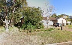 54 Ntaba Road, Jewells NSW
