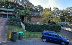 2/12 Chevron Close, Floraville NSW