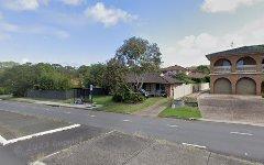 73 Ntaba Road, Jewells NSW