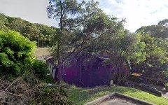 11 Sunnybank Close, Belmont North NSW
