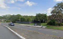75 Ntaba Road, Jewells NSW