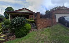 1 Twin View Court, Belmont North NSW