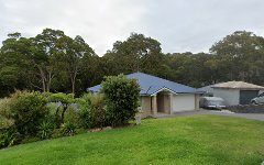 14A Esperance Street, Belmont North NSW