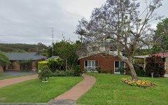 4 Garford Close, Jewells NSW