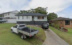 25 Calverton Crescent, Belmont North NSW