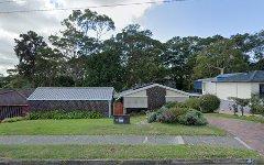 101 Ntaba Road, Jewells NSW